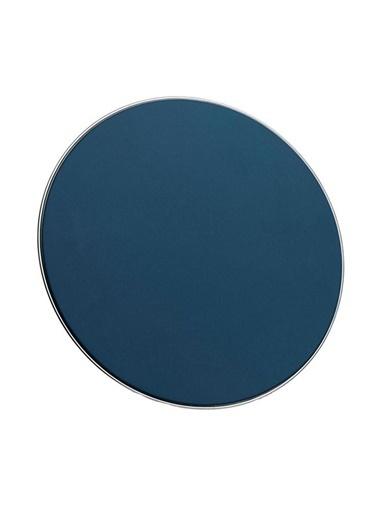 Bang Olufsen BeoPlay A9 Mavi Hoparlör Kapağı Mavi